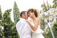 Love in Montenegro | Venčanje